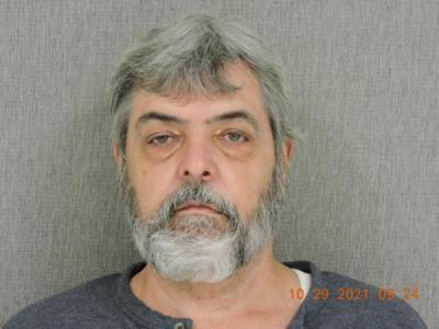 Edward Leon Lory III a registered Sex Offender or Child Predator of Louisiana