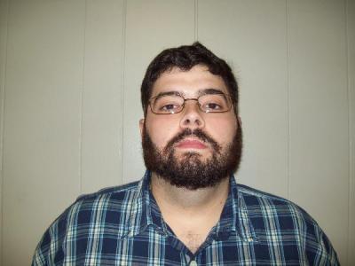 Stephan Louis Viator a registered Sex Offender or Child Predator of Louisiana