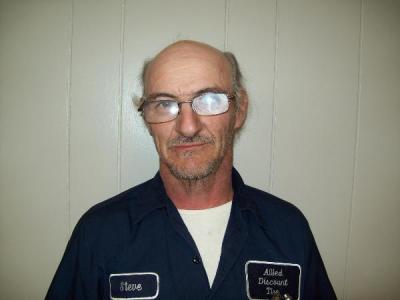 Stephen W Turner a registered Sex Offender or Child Predator of Louisiana