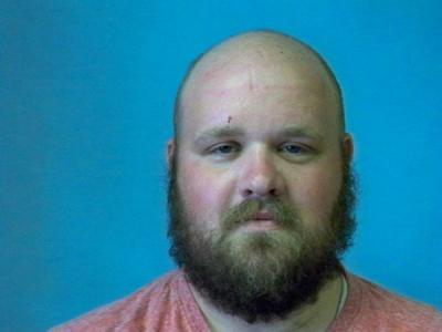 Sterling Edward Brown a registered Sex Offender of Georgia
