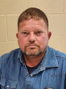 Donald B Webre Jr a registered Sex Offender or Child Predator of Louisiana
