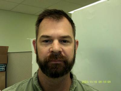 Daniel Joseph Sweeney a registered Sex Offender or Child Predator of Louisiana