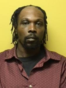 Theodore R Castille a registered Sex Offender or Child Predator of Louisiana