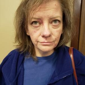 Ronda Rae Waller a registered Sex Offender or Child Predator of Louisiana