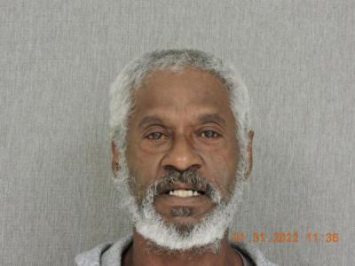Emanuel James Sylvas a registered Sex Offender or Child Predator of Louisiana