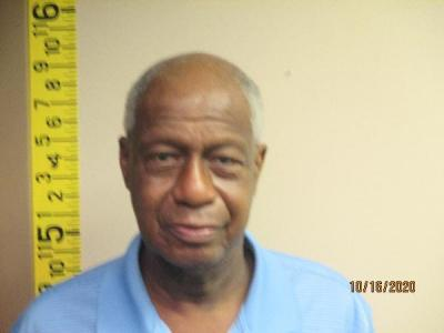 Tommy Mcdowell Jr a registered Sex Offender or Child Predator of Louisiana