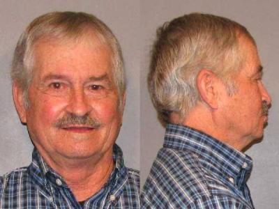 Michael Wayne Harris a registered Sex Offender or Child Predator of Louisiana
