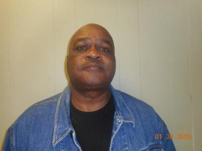 Lionel Jones a registered Sex Offender or Child Predator of Louisiana