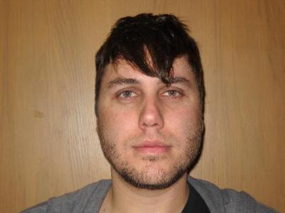 Jonathan David Strange a registered Sex Offender or Child Predator of Louisiana