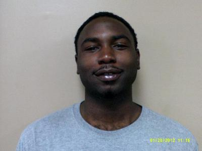 Hannibal Parms Jr a registered Sex Offender or Child Predator of Louisiana
