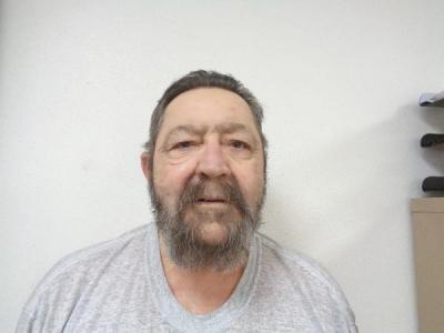 Glenn Dale Breaux a registered Sex Offender or Child Predator of Louisiana