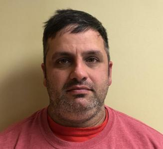 Timothy Jude Amy a registered Sex Offender or Child Predator of Louisiana