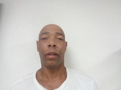Gregory Earl Ervin a registered Sex Offender or Child Predator of Louisiana