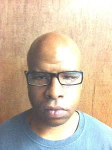 Warren Pounds a registered Sex Offender or Child Predator of Louisiana