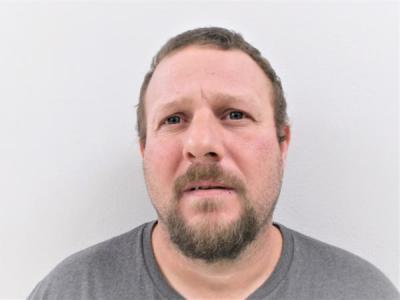 Michael Aristille Lacoste a registered Sex Offender or Child Predator of Louisiana