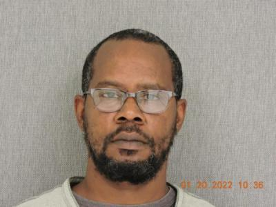 Walter Jermaine Andrews a registered Sex Offender or Child Predator of Louisiana