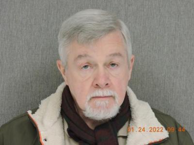 Leonard Perry Gray a registered Sex Offender or Child Predator of Louisiana