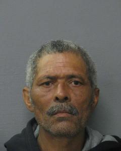 David W Joseph a registered Sex Offender or Child Predator of Louisiana