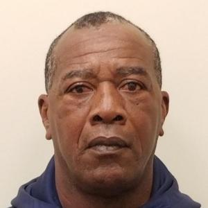 Alvin Lee Norman a registered Sex Offender or Child Predator of Louisiana