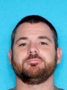 David L Phillips a registered Sex Offender or Child Predator of Louisiana