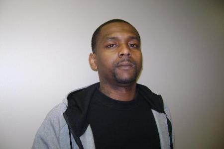 Torranzee R Melton a registered Sex Offender or Child Predator of Louisiana