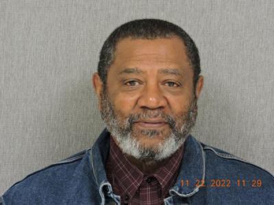 Jason Elmo Square Sr a registered Sex Offender or Child Predator of Louisiana