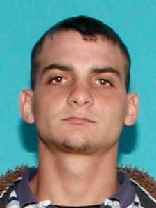 Corey Wayne Lebouef a registered Sex Offender or Child Predator of Louisiana