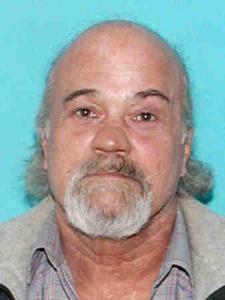 Chris John Falcon a registered Sex Offender or Child Predator of Louisiana