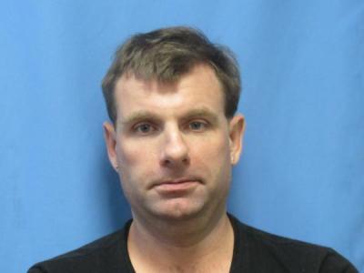 Brandon Lee Champagne a registered Sex Offender or Child Predator of Louisiana