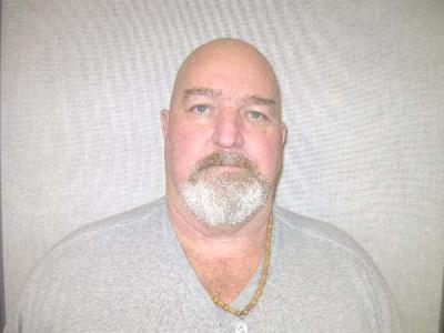 Perry J Braud a registered Sex Offender or Child Predator of Louisiana