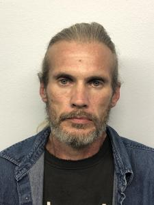 Billy Paul Bledsoe a registered Sex Offender or Child Predator of Louisiana