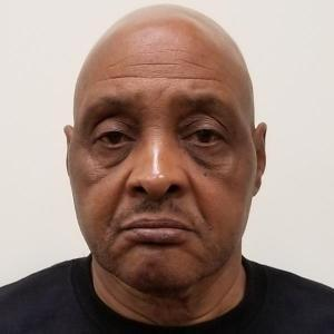 Eddie Williams Sr a registered Sex Offender or Child Predator of Louisiana