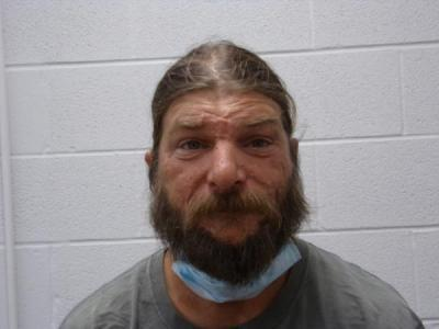 Danny Paul Savoie a registered Sex Offender or Child Predator of Louisiana