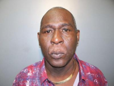 Lonnie Keith Bates Sr a registered Sex Offender or Child Predator of Louisiana