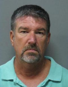 Michael David Hubbard a registered Sex Offender or Child Predator of Louisiana