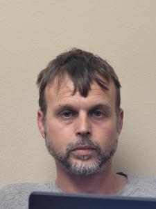 Christopher Allen Coleman a registered Sex Offender or Child Predator of Louisiana