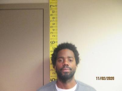 Eric Javon Johnson a registered Sex Offender or Child Predator of Louisiana