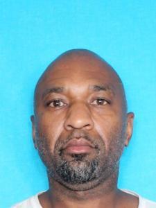 David L Gayden a registered Sex Offender or Child Predator of Louisiana