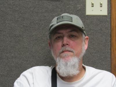 Thomas Ray Patt a registered Sex Offender or Child Predator of Louisiana
