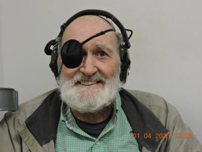 Steve Martin Taylor a registered Sex Offender or Child Predator of Louisiana