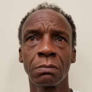 Ronald C Parms a registered Sex Offender or Child Predator of Louisiana
