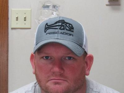 Christopher Shawn Adkison a registered Sex Offender or Child Predator of Louisiana