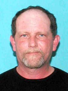 Marc Edward Kemp a registered Sex Offender or Child Predator of Louisiana