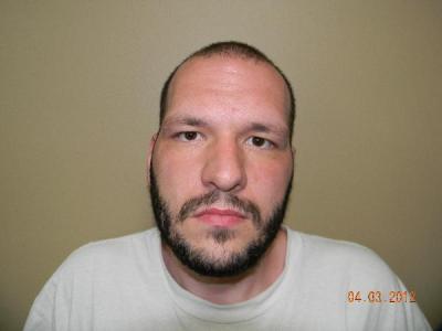 Timothy James Kirsch a registered Sex Offender of Nebraska