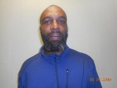 Quentroy Dwayne Cole a registered Sex Offender or Child Predator of Louisiana