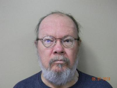 Frank Richard Smith a registered Sex Offender or Child Predator of Louisiana