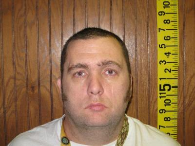 Ronald Raymond Lewis Jr a registered Sex Offender of Wyoming