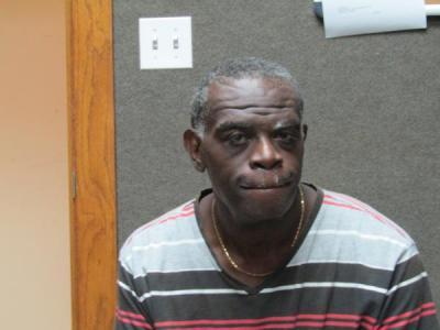 Elton Joseph Jefferson a registered Sex Offender or Child Predator of Louisiana