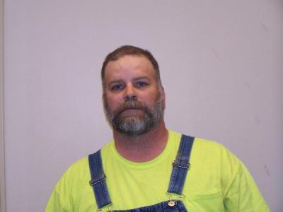 Joseph Adam Demmon a registered Sex Offender or Child Predator of Louisiana