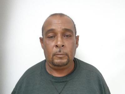 Paul Marcus Fusilier a registered Sex Offender or Child Predator of Louisiana